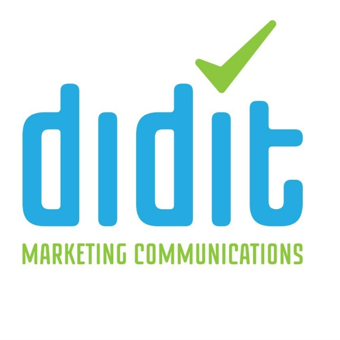About Didit   Online Advertising & Marketing – Didit