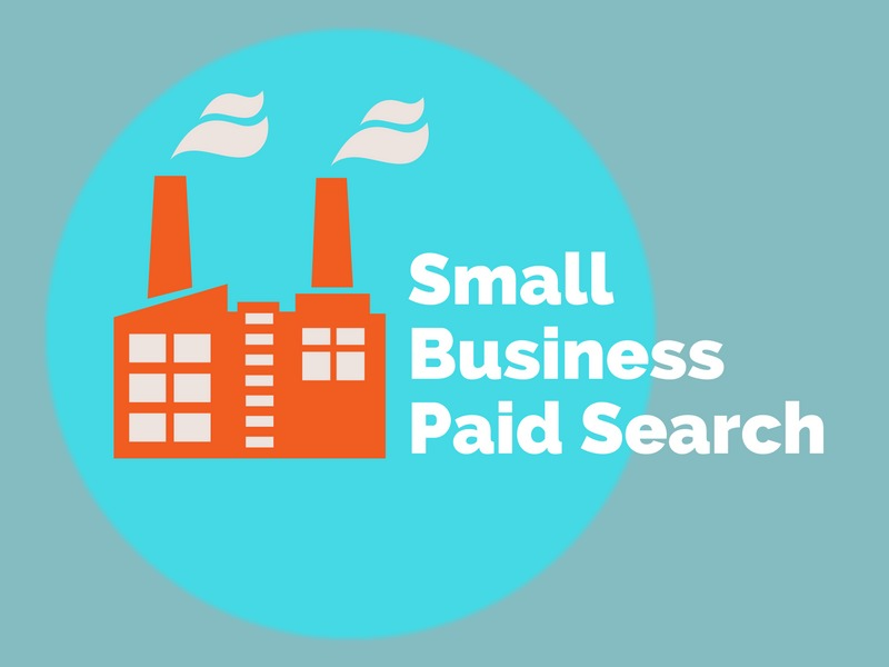 WordStream reveals new data on SMB Paid Search