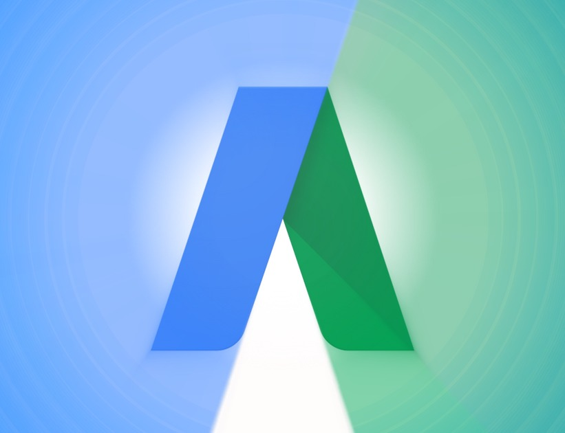 Google adds Affiliate Extensions to Adwords