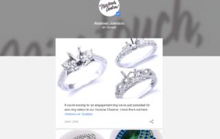 google-podium-andrews-jewelry