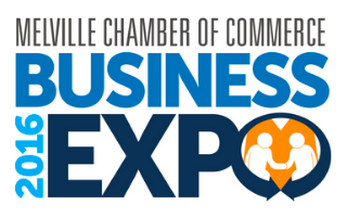 Melville Chamber of Commerce Business Expo 2016
