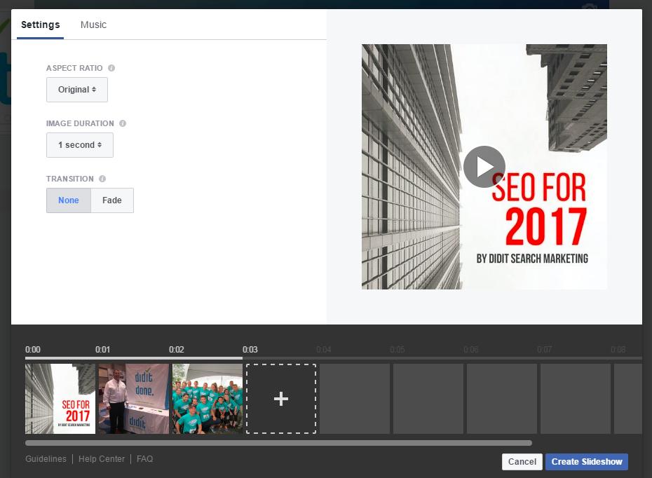 create-slideshow1