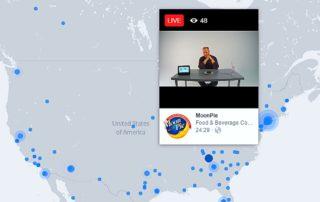 fb-live-businesses-header-graphic-picmonkey2
