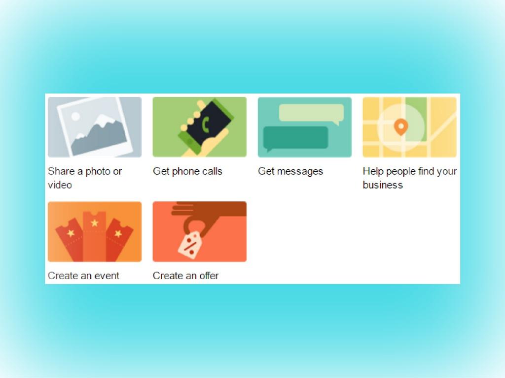 fb-new-posting-options-picmonkey