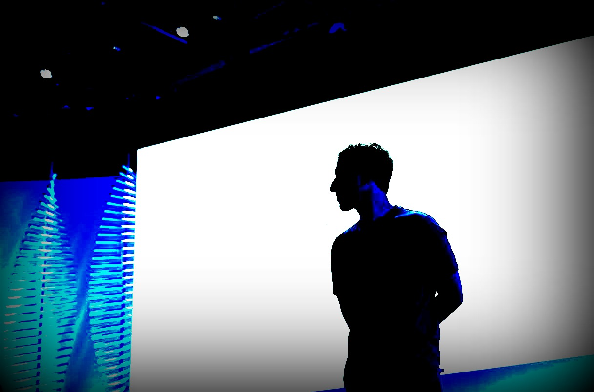 "Facebook announces 7-point plan to battle ""misinformation"""