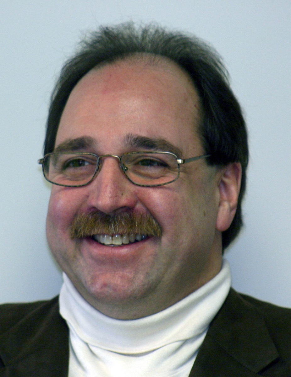 Didit Hires Respected Industry Veteran John Platé to Oversee Fulfillment Services at Didit DM in Plainview