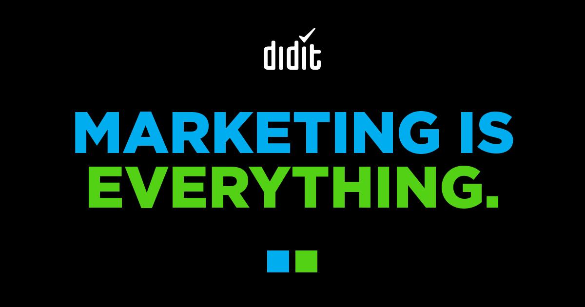 long island s top marketing advertising creative agency