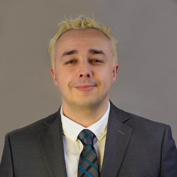 Didit Agency Hires Lindenhurst Resident Steven Schopp as Director of Web Services