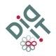Didit Editorial
